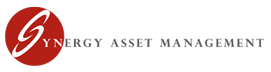 Synergy Asset Management Logo